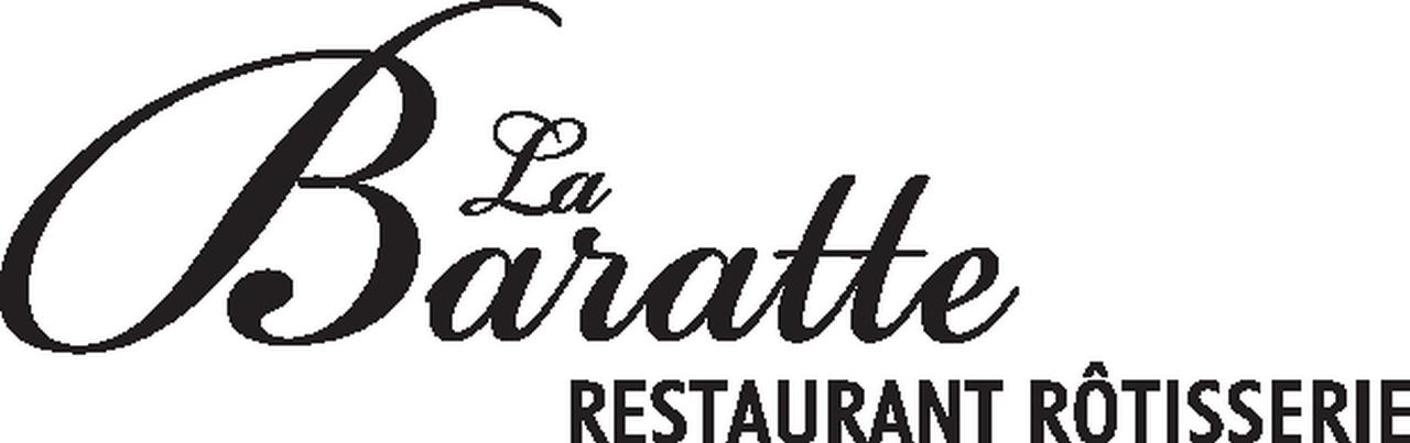 Restaurant Labaratte